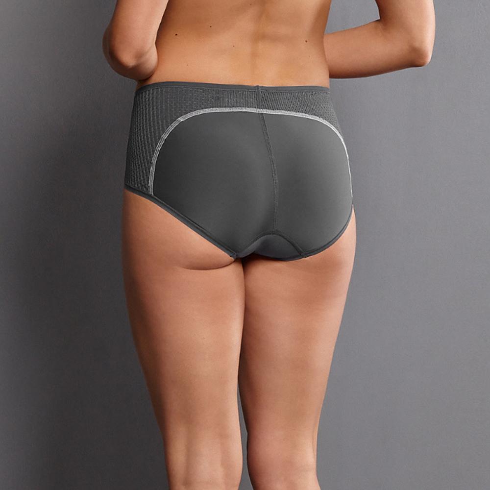 Anita-Sport-Panty, Light Support A2, Farbgruppe1
