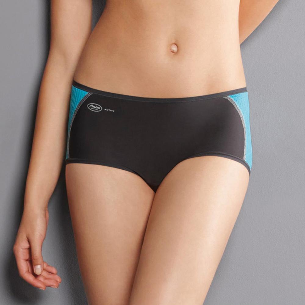 Titel: Anita-Sport-Panty, Light Support A2, Farbgruppe2