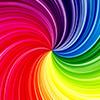 Mehrfarbig_Bunt