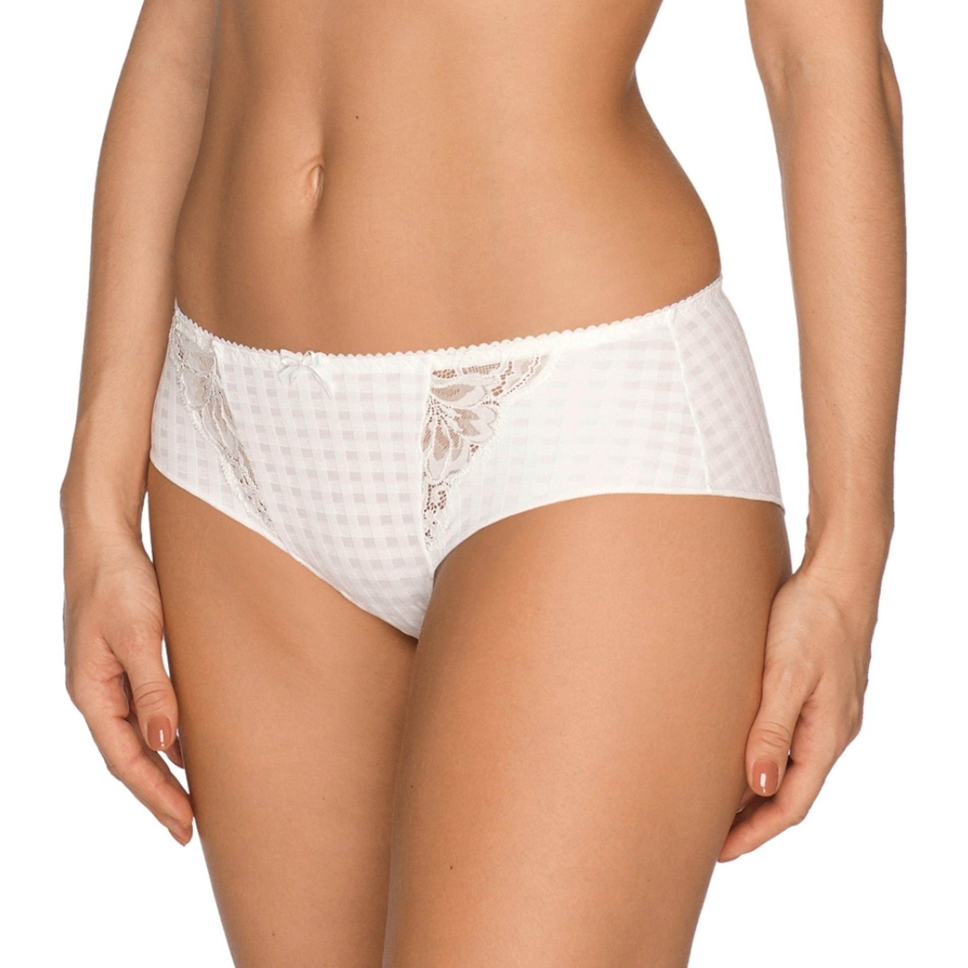 PrimaDonna-Madison, Panty, Hotpants