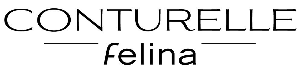 FELINA-CONTURELLE