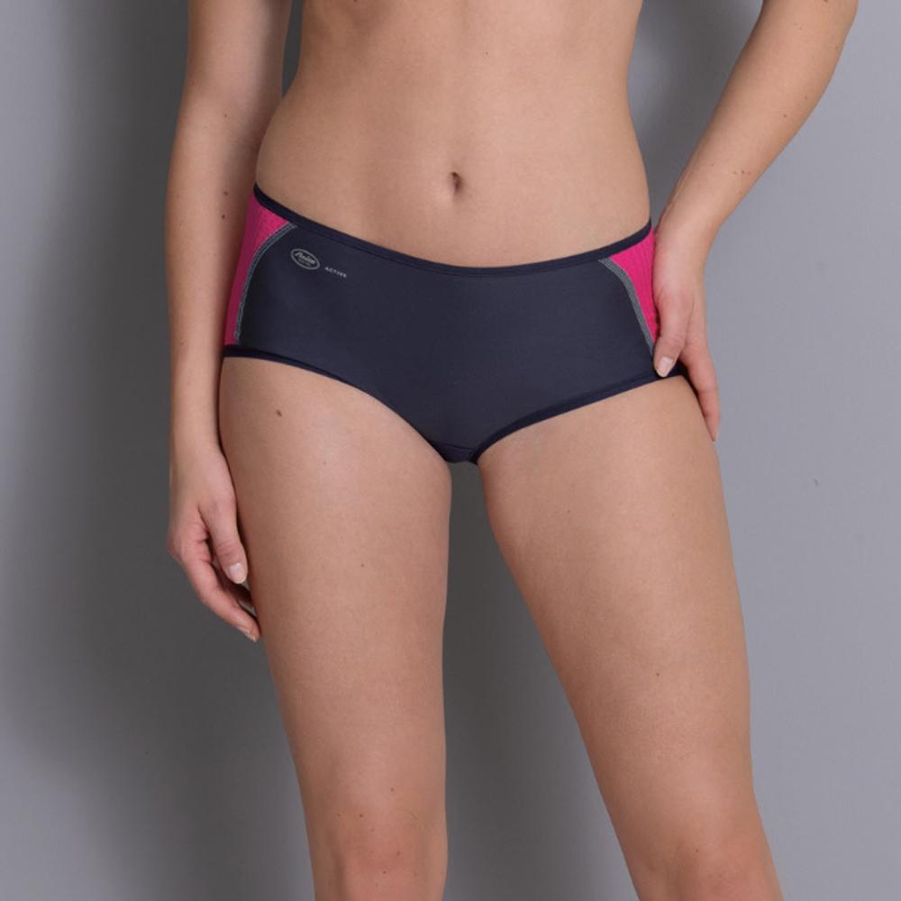 Anita-Sport-Panty, Light Support A2, Farbgruppe2
