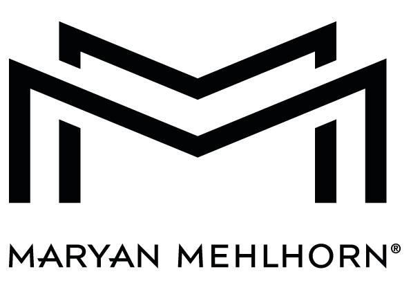 MARIAN-MEHLHORN
